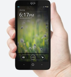 geeksphone-revolution-android-2