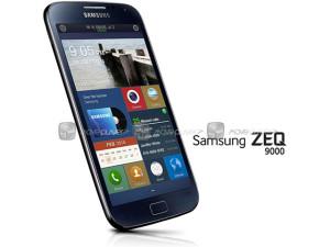 samsung-zeq-9000-zeke-tizen