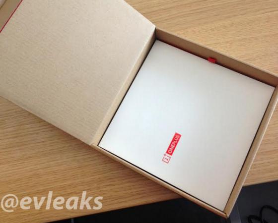 Confezione-OnePlus-One-560x450