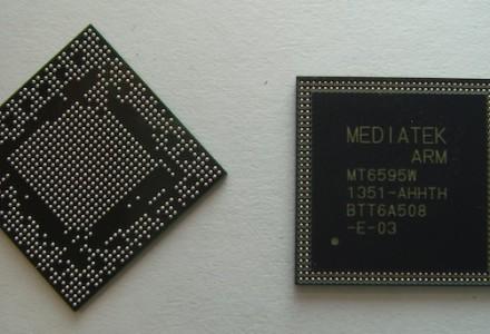 DSC00029-440x300