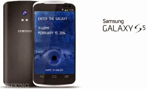 Galaxy-S5-render