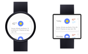 Google-Gem-Nexus-smartwatch