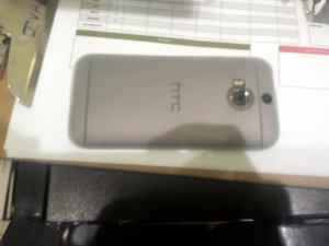 HTC-All-New-One-live-image-1
