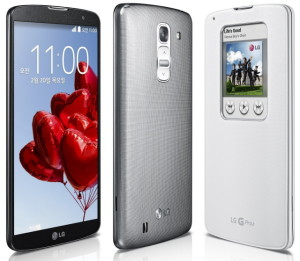 LG-G-Pro-2-4