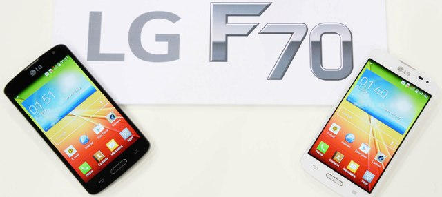 MWC-2014-LG-brings-LG-F70-for-LTE-markets