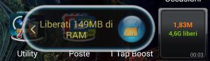 Screenshot_2014-02-19-00-45-06