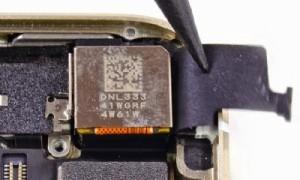 Sensore-CMOS-Sony-Apple-iPhone_78485_1