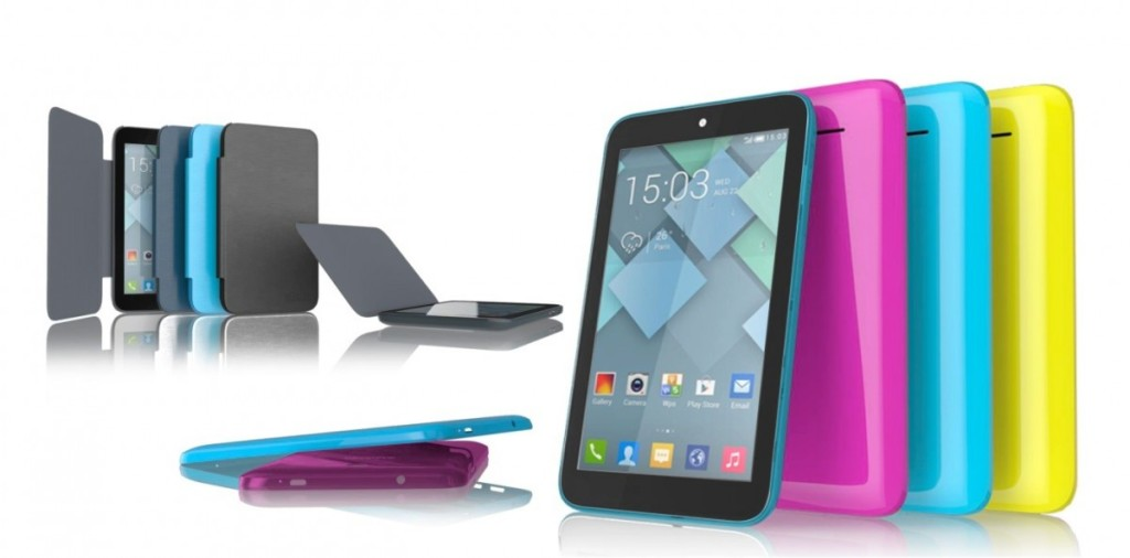 alcatel-one-touch-pixi-7