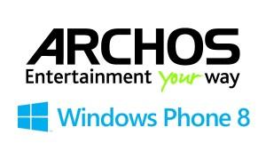 archos-windows-phone-logos-1