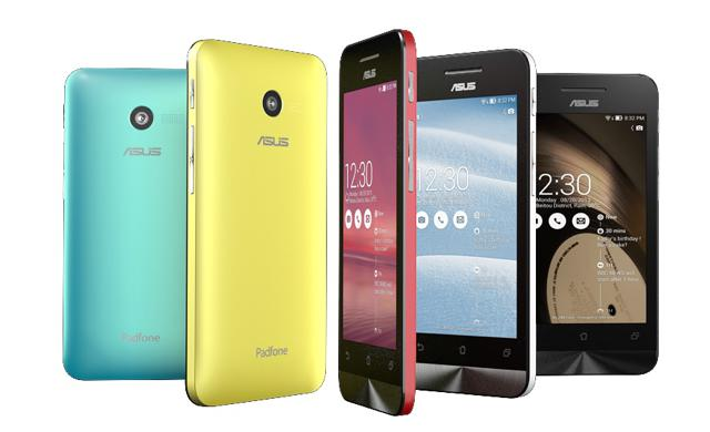 asus-zenfone-4-5-and-6-announced