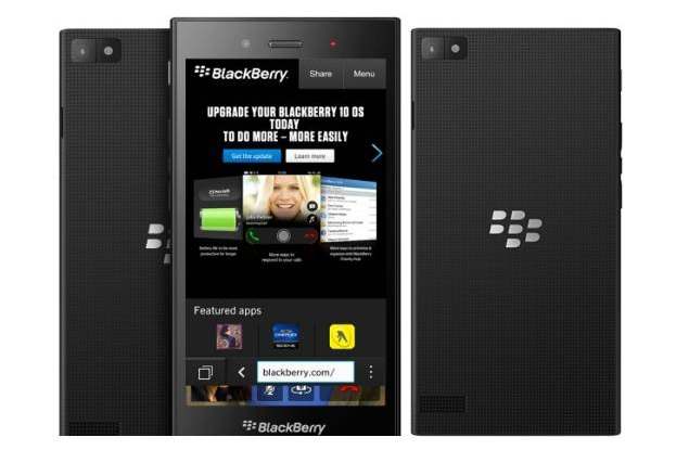 blackberry_z3_leaked_n4bb