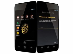 blackphone (4)_MGzoom