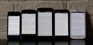 confronto-display-smartphone