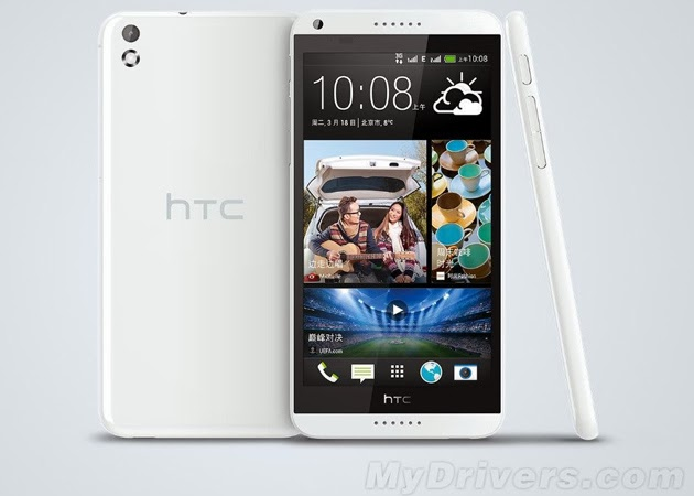 htc-new-desire-8-leak