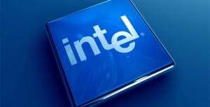 intel-850-820x420