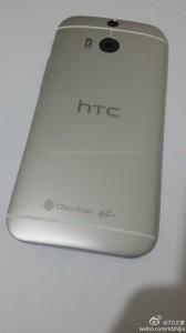 HTC-One-2014-CM002-576x1024