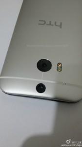HTC-One-2014-CM003-576x1024