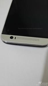HTC-One-2014-CM005-576x1024