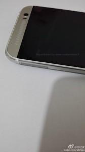 HTC-One-2014-CM007-576x1024