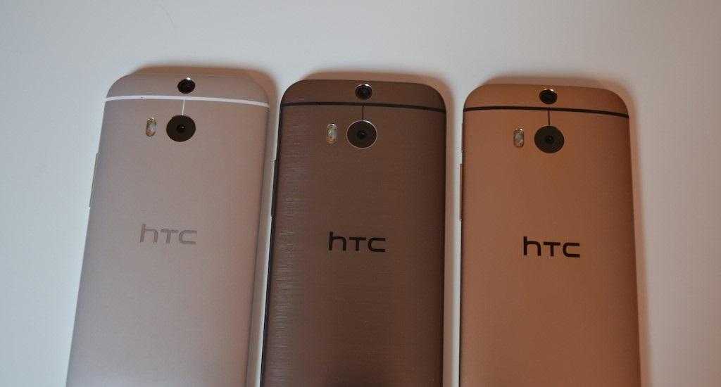 HTC-One-M8_33