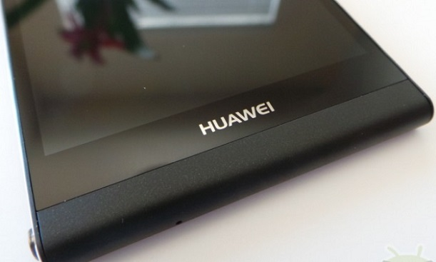 Huawei-Ascend-News