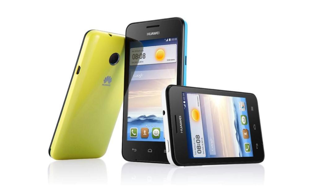 Huawei-Ascend-Y330-4