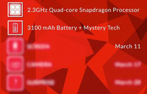 OnePlus-One-batteria