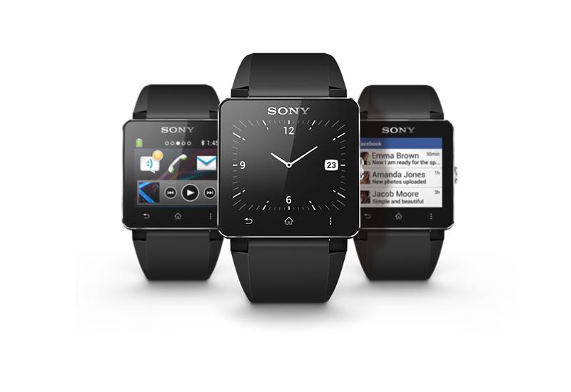 Smartwatch_2_1