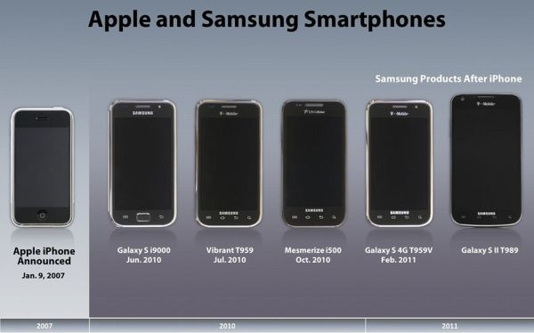 apple-vs-samsung-trial-01_t