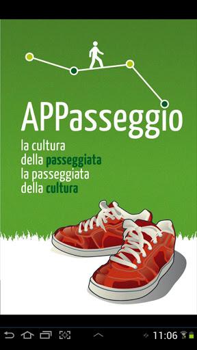 APPasseggio-01