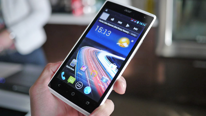 Acer-Liquid-Z5-Hands-on-TI