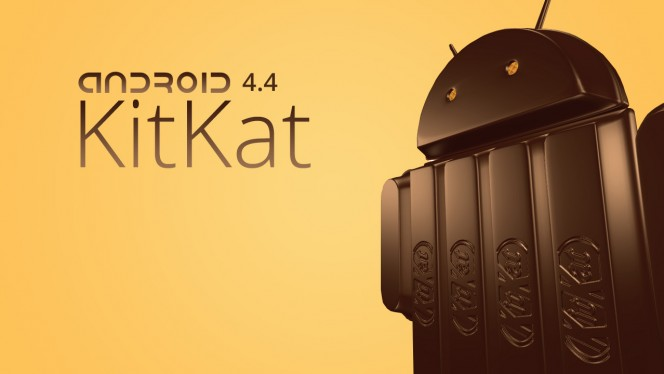 Android-KitKat-header-664x374