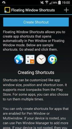 Floating-Window-Shortcut-3