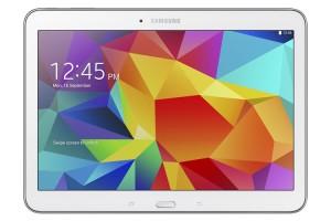 Galaxy-Tab4-10.1-