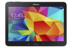 Galaxy-Tab4-10.1-SM-T530nero