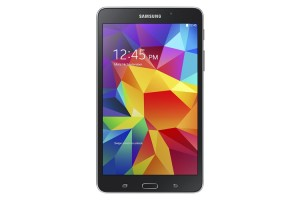 Galaxy-Tab4-7.0--Black_1