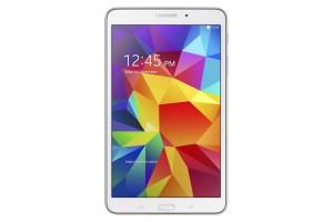 Galaxy-Tab4-8.0-SM-T330-bianco