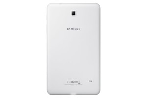 Galaxy-Tab4-8.0-bianco