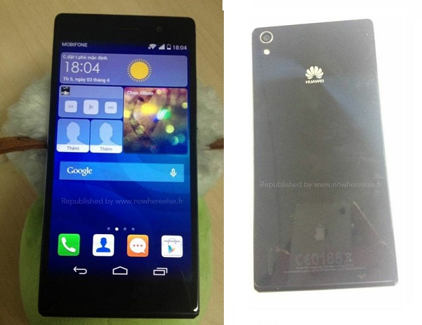 Huawei-Ascend-P7-New-Leaked-Image