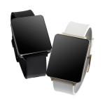 LG-G-Watch-1