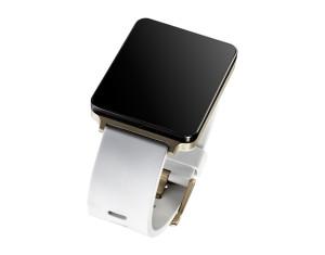LG-G-Watch-3