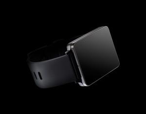 LG-G-Watch-6