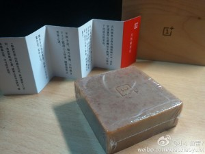 OnePlus-invito-3-1280x960