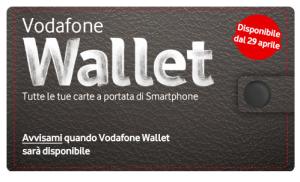 Vodafone Wallet 03