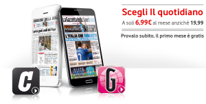 Scegli Entertainment