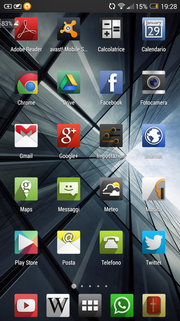 Screenshot_2014-04-24-19-28-35