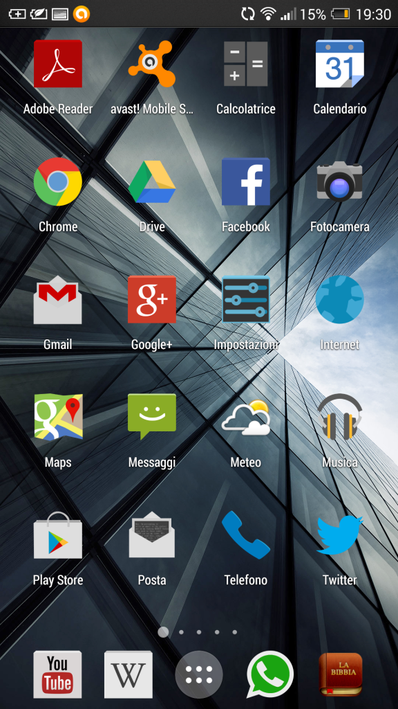 Screenshot_2014-04-24-19-30-24