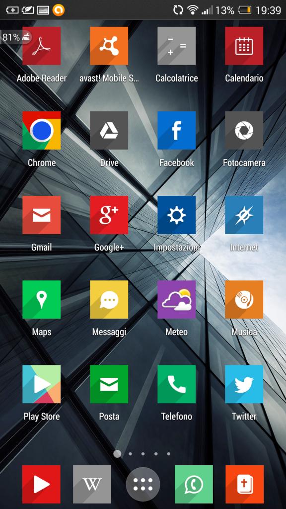 Screenshot_2014-04-24-19-39-35