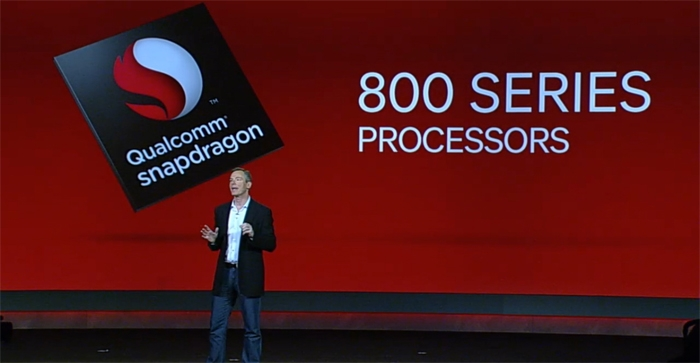 Snapdragon 810 with-eight-cores-2 Lumia
