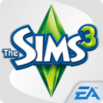 The+Sims™+3